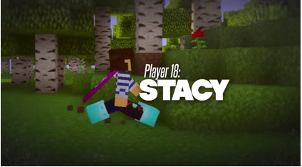 File:S7 UHC Stacy 18.PNG