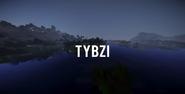 S9 - Tybzi