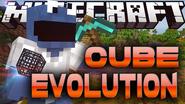 Cube Evo - MrMitch Thumbnail