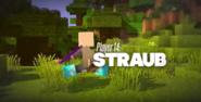S7 - Straub