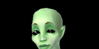 PT Gliese 581g