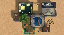 MTS HoodBuildingGroup-1565529-3 lari house-min