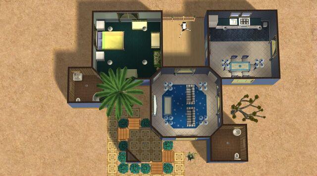 File:MTS HoodBuildingGroup-1565529-3 lari house-min.jpg