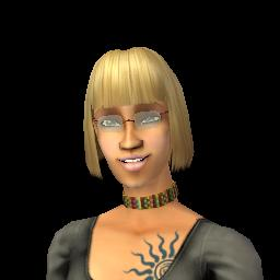 File:AbbyRhodes.png
