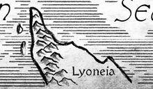 Lyoneia