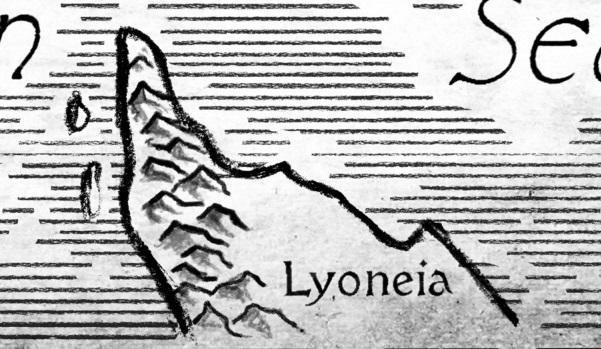 File:Lyoneia.jpg