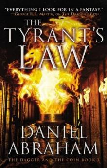 File:Tyrants Law Daniel Abraham-220x344.jpeg