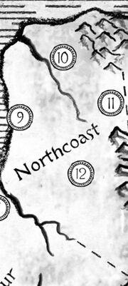 Northcoast