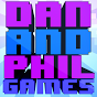File:DanAndPhillGAMES.png