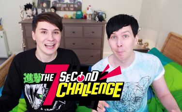 Dan-and-phil-seven-second-challenge
