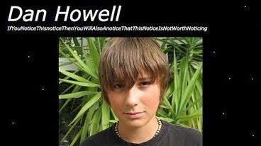 12 Year Old Dan's Website-2