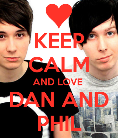 File:Keep calm and love dan and phil by xluvwolfx-d6l97pn.png