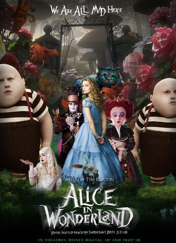 File:Tim-burtons-alice-in-wonderland.jpg