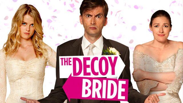 File:Poster-decoy-bride.jpg