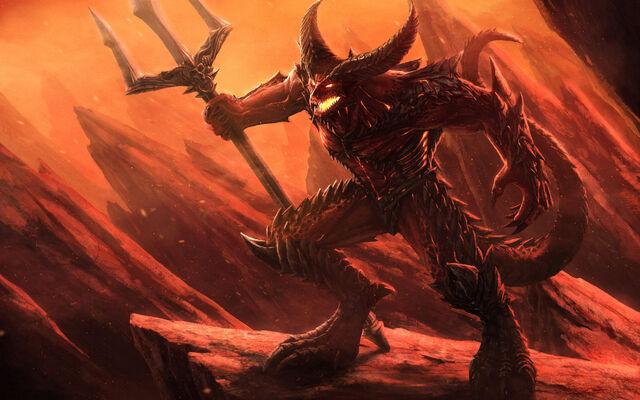 File:Horned Demon.jpg
