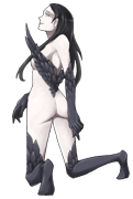 File:Lilith.png