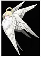 File:Seraphim.png