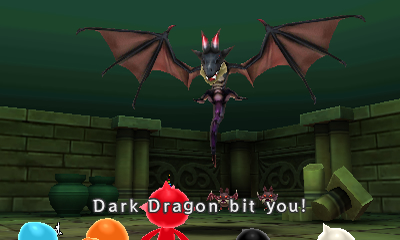 File:Dark dragon.png