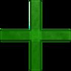 MinigameX