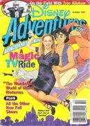 DisneyAdventures-Oct1997