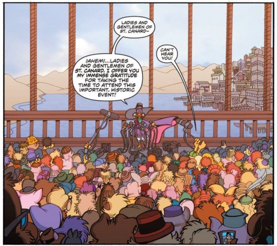 File:Darkwing and crowd.png
