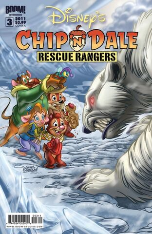 File:Rescue Rangers 2010 Comic Issue 3A.jpg