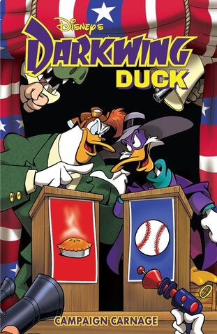 File:Darkwing Duck Campaign Carnage TPB.jpg