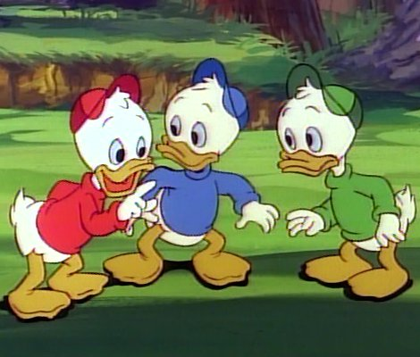 File:Donald's nephews(2).jpg