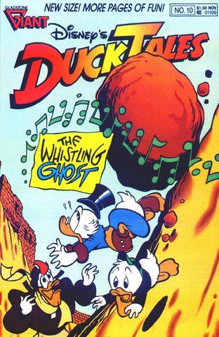 File:DuckTales Gladstone Issue 10.jpg