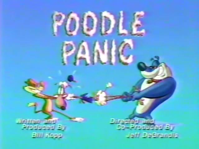 File:Poodle Panic.png