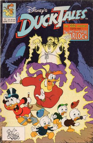 File:DuckTales DisneyComics issue 11.jpg
