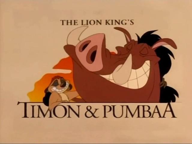 File:Timon and Pumbaa title.jpg