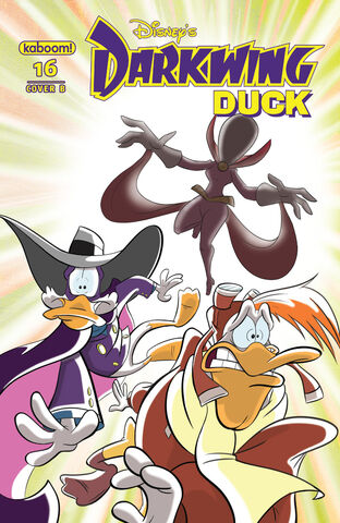 File:DarkwingDuck BoomStudios issue 16B.jpg