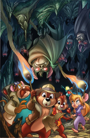 File:CnDRR BoomStudios issue 2A textless.png