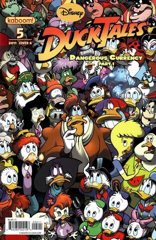 File:DuckTales BoomStudios 5A.jpg