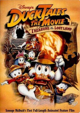 File:DuckTales movie DVD cover.jpg