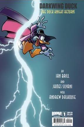 File:Darkwing Duck Issue 1D.jpg