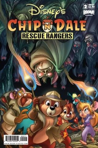 File:Rescue Rangers 2010 Comic Issue 2A.jpg