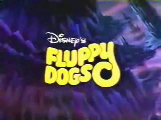 File:Title-FluppyDogs.jpg