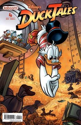 File:DuckTales (Boom! Studios) Issue 4A.jpg