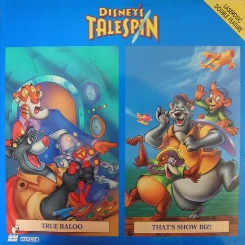 File:TaleSpin Laserdisc 1.jpg