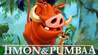 Timon--pumbaa-5006d129ecab6