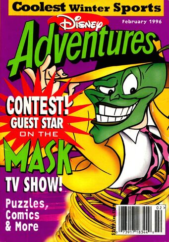File:DisneyAdventures-Feb1996.jpg