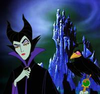 File:Maleficent 5.jpg