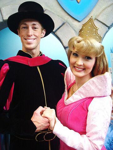 File:Aurora and Prince Phillip.jpg
