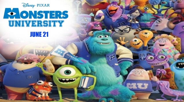 File:Monsters university image.png