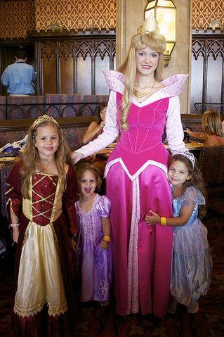 File:Princess Aurora 3.jpg