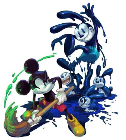 File:433px-Epic-mickey-paint1.jpg