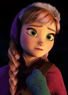 Elsa-and-Anna-club-frozen-image-elsa-and-anna-club-frozen-36519033-500-701