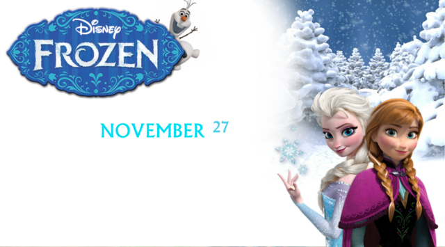 File:FROZEN.png.png